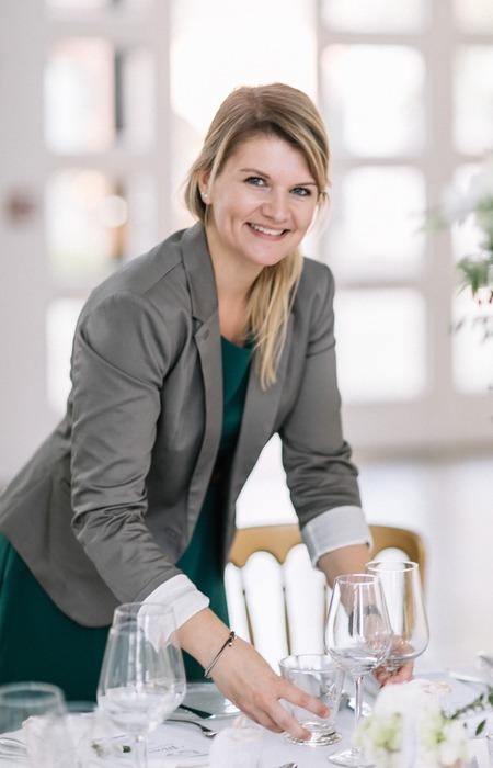 Janina Schäfer