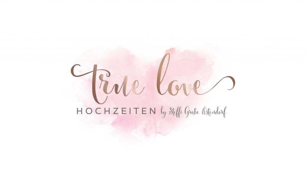 True Love Hochzeiten by Steffi Große Ostendorf