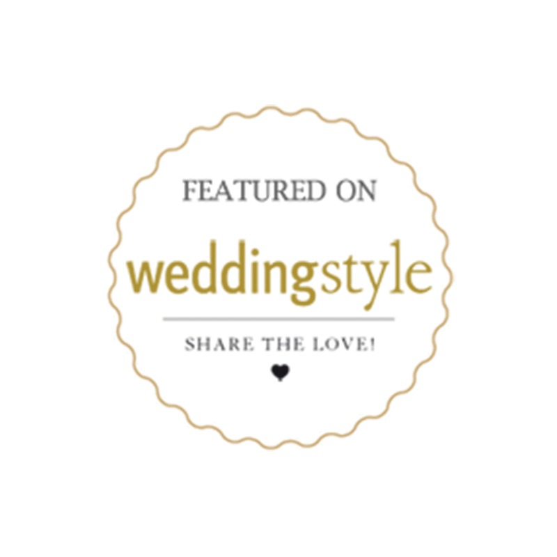 WEDDINGSTYLE